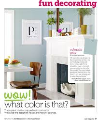 63 best palette images on pinterest bath paint bathroom colors