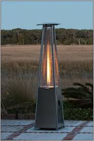 How To Light A Patio Heater How To Light A Patio Heater Home Design Inspiration Ideas And
