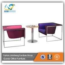 Single Seater Couch For Sale Modern Single Seater Sofa Modern Single Seater Sofa Suppliers And