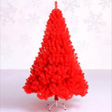 Commercial Christmas Decorations Nz by Mall Christmas Decorations Online Shopping Mall Christmas
