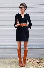 best 25 cognac boots ideas on pinterest cognac boots