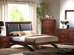 bedroom furniture wonderful furniture stores bedroom sets