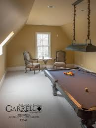 House Plans With Bonus Rooms Amicalola Cottage House Plan 12068 Covered Porch Plans