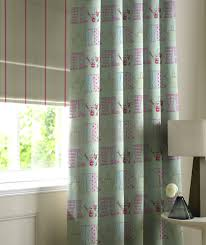 long roman blinds made to measure roman blinds uk roller blinds