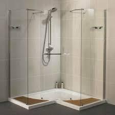 shower ideas for small bathrooms bathroom shower ideas for small spaces home interior design ideas