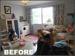 bedroom ideas tumblr tumblr teenage bedrooms mesirci com