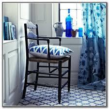 blue bathroom floor tiles tiles home design ideas kdboe7opel