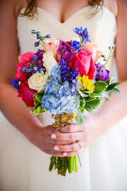 wedding flowers omaha stems of omaha wedding and bridal bouquets by stems