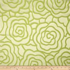 starlight peony reversible jacquard apple green discount