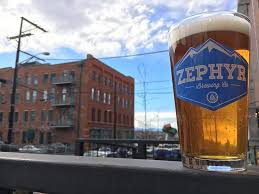 denver production zephyr brewing leaving pricey rino for denver production