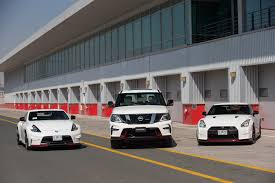 nissan maxima qatar price new nissan patrol 2014 launched in qatar marhaba l qatar u0027s