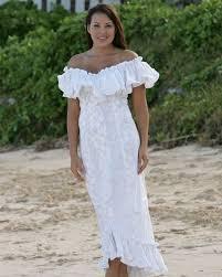 hawaiian themed wedding dresses flowy hawaiian wedding dresses 26 about western wedding dresses