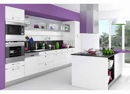 bricoman meuble cuisine nouveau photos de brian cuisine jardin meuble haut bricoman colonne