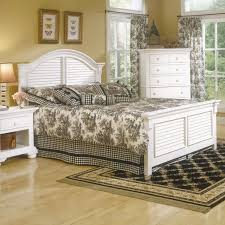 decorating american woodcrafters white beds with white nightstand american woodcrafters white beds with white nightstand for bedroom furniture ideas
