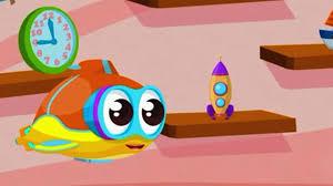 educational cartoons for children u0026 kids cartoon flippy the