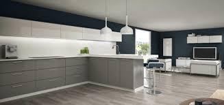 plinthe meuble cuisine ikea plinthe meuble cuisine ikea free free meuble cuisine tiroir