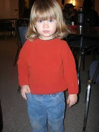 toddler boy long hairstyles show me your toddler boy39s long and
