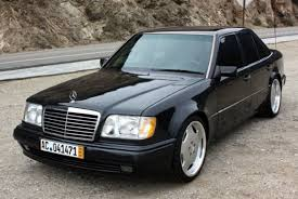 mercedes and stephen king s killer car is a mercedes gargling gas