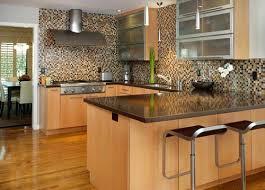 peninsula kitchen cabinets peninsula kitchen cabinet glass tiles peninsula kitchen wooden