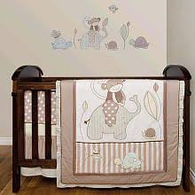 gender neutral nursery bedding sets thenurseries