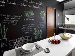 wandtafel küche wandtafel küche küche haushalt