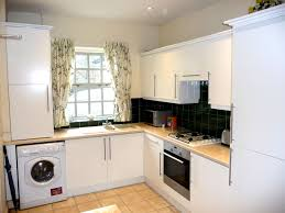 Neptune Kitchen Furniture Colchester Property For Essex University Students