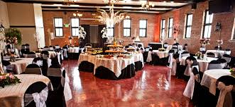 birmingham wedding venue woodrow wedding receptions reception banquet