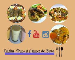 cuisine trucs et astuces cuisine trucs et astuces de binta home