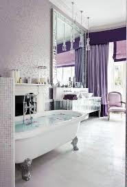 excellent purple bathroom designs pictures best inspiration home