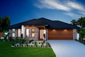 architecture and home design glamorous home design australia