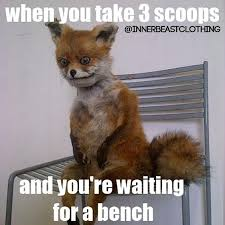 Preworkout Meme - 20 funny pre workout memes that ll make you feel pumped up