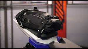 kriega us10 kriega us 10 drypack review at revzilla