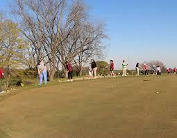 Uga Parking Map Welcome To Uga Golf Uga Golf