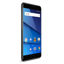 does black friday exist on amazon blu vivo 8 now available on amazon ready with a metal build