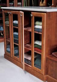 Closet Storage Systems Closet Storage Systems Concrete Coatings Garage Cabinets