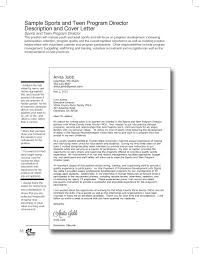 sample psw resume ymca volunteer cover letter writing and editing services sample application letter