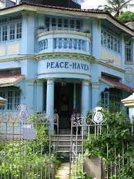 mumbai daily photo september 2006