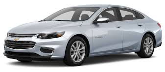 amazon com 2017 chevrolet malibu reviews images and specs vehicles