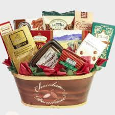 junk food gift baskets junk food junkie gift basket for the junk food lover