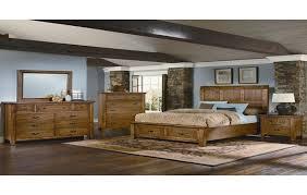 reflections bedroom set bedroom designs categories astounding paint colors for bedrooms