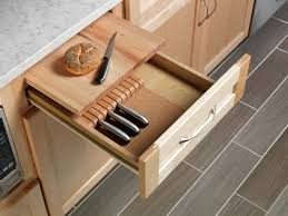 kitchen sinks apron sink with cutting board single bowl