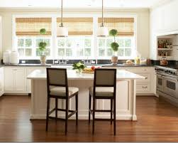 kitchen window ideas pictures window treatments ideas window treatment ideas the pioneer