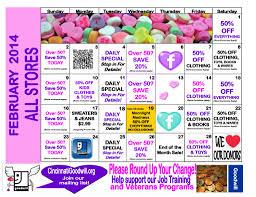 calendars for sale sales calendars test page goodwill cincinnati