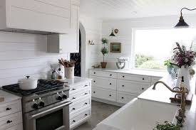 Small Kitchen Ideas On A Budget Small Kitchen Ideas On A Budget House