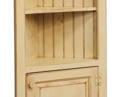 Corner Curio Cabinet Kit Finest Illustration Of Cabinet Of Caligari Remake Best Cabinet