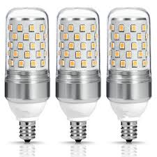 led candelabra light bulbs led candelabra bulb 85w equivalent led bulbs led corn light bulb 9w