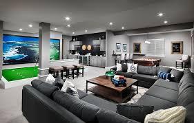 modern home design games unique living room design games 52 on home design planning with