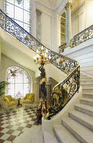 Interior Steps Design 65 Best Staircase Railing Images On Pinterest Stairs