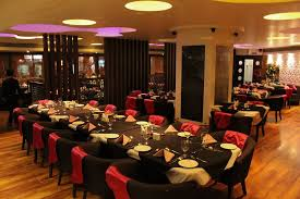 experience an ambience inspiring admiration pageone finedining
