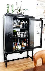 home bar cabinet designs living room liquor cabinet kitchen liquor cabinet living room bar